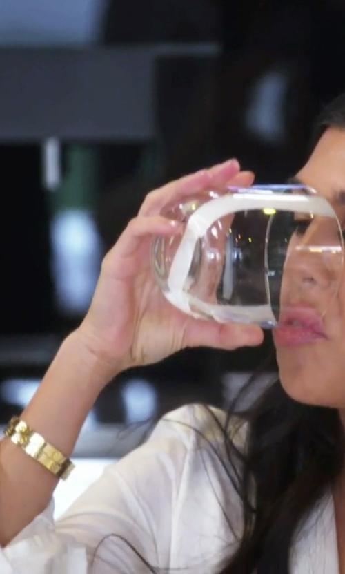 Keeping Up With The Kardashians Season 12 Episode 11 ...
