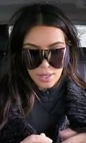 Keeping Up With The Kardashians - Season 12 Episode 7 - Snow You Didn't!