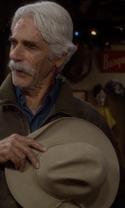 The Ranch - Season 2 Episode 2 - Things Change