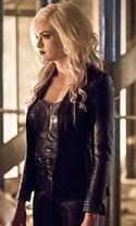 The Flash - Season 2 Episode 22 - Invincible