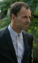 Elementary - Season 4 Episode 8 - A Burden of Blood