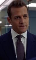 Suits - Season 6 Episode 14 - Admission of Guilt