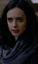 Jessica Jones - Season 1 Episode 4 - AKA 99 Friends