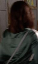 Pretty Little Liars - Season 7 Episode 9 - The Wrath of Kahn