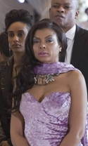 Empire - Season 2 Episode 18 - Past Is Prologue