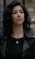 Brooklyn Nine-Nine - Season 3 Episode 7 - The Mattress