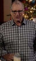 Modern Family - Season 7 Episode 9 - White Christmas