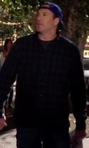 Gilmore Girls: A Year in the Life - Season 1 Episode 0 - Sneak Peek