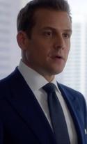 Suits - Season 6 Episode 15 - Quid Pro Quo
