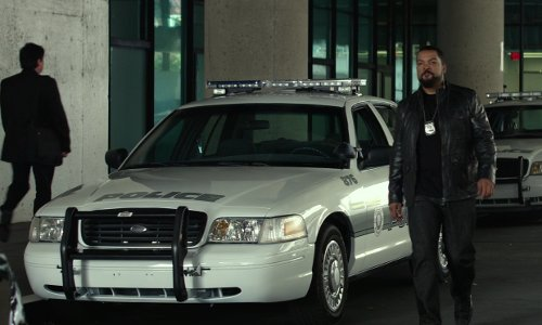 Ride Along Clothes Fashion And Filming Locations Thetake