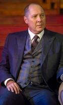 The Blacklist - Season 4 Episode 5 - The Lindquist Concern