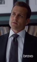Suits - Season 5 Episode 13 - God's Green Earth