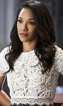 The Flash - Season 2 Episode 20 - Rupture