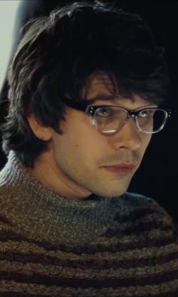 Glasses In Movies Men S Fashion Thetake