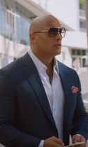 Ballers - Season 2 Episode 0 - Preview