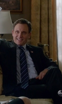 Scandal - Season 5 Episode 11 - The Candidate