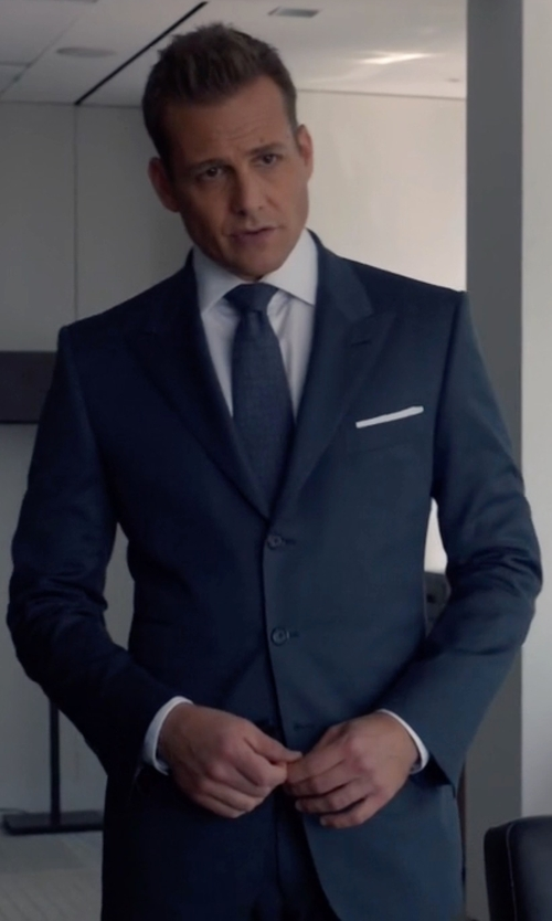 suits season 6 clothes wardrobe and filming locations. Black Bedroom Furniture Sets. Home Design Ideas