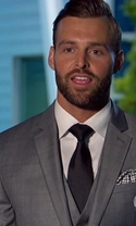 The Bachelorette - Season 12 Episode 8 - Episode 8