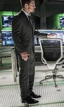 Arrow - Season 5 Episode 9 - What We Leave Behind