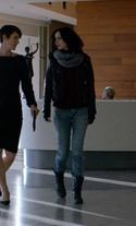 Jessica Jones - Season 1 Episode 1 - AKA Ladies Night