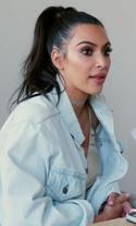 Keeping Up With The Kardashians - Season 12 Episode 20 - Controversies & Legacies