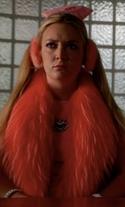 Scream Queens - Season 2 Episode 5 - Chanel Pour Homme-icide