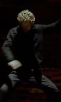 Marvel's Iron Fist - Season 1 Episode 0 - Preview