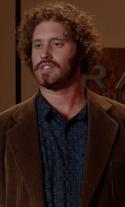 Silicon Valley - Season 3 Episode 1 - Founder Friendly