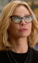 Supergirl - Season 1 Episode 15 - Solitude