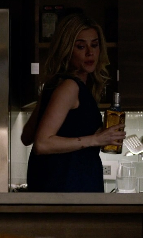 Rachael Taylor with Tincup American Whiskey in Jessica Jones
