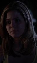 Pretty Little Liars - Season 6 Episode 2 - Songs of Innocence