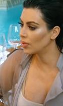 Keeping Up With The Kardashians - Season 11 Episode 7 - Return From Paradise