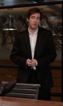 Silicon Valley - Season 3 Episode 5 - The Empty Chair