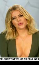 Keeping Up With The Kardashians - Season 11 Episode 13 - Unforeseen Future