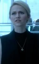Quantico - Season 2 Episode 1 - Kudove