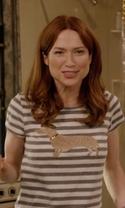 Unbreakable Kimmy Schmidt - Season 2 Episode 4 - Kimmy Kidnaps Gretchen!