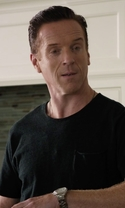 Billions - Season 1 Episode 5 - The Good Life