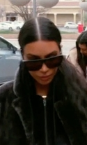 Keeping Up With The Kardashians - Season 13 Episode 13 - Loyalties and Royalties