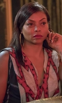 Empire - Season 3 Episode 2 - Sin That Amends