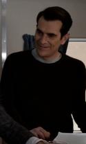 Modern Family - Season 7 Episode 21 - Crazy Train