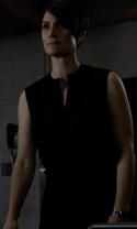Jessica Jones - Season 1 Episode 9 - AKA Sin Bin