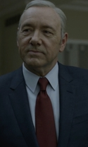 House of Cards - Season 4 Episode 9 - Chapter 48