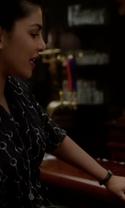 Quantico - Season 2 Episode 13 - EPICSHELTER