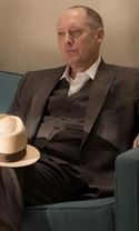 The Blacklist - Season 4 Episode 2 - Mato