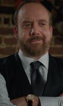 Billions - Season 1 Episode 11 - Magical Thinking