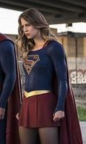 Supergirl - Season 2 Episode 2 - The Last Children of Krypton