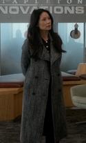 Elementary - Season 4 Episode 16 - Hounded