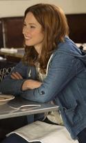 Unbreakable Kimmy Schmidt - Season 2 Episode 0 - Preview!