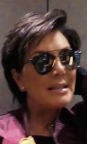 Keeping Up With The Kardashians - Season 12 Episode 12 - Havana Good Day