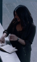Quantico - Season 2 Episode 12 - FALLENORACLE